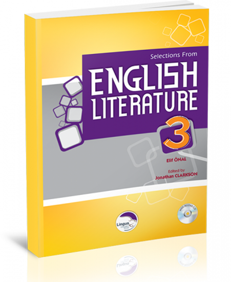 Selections From English Literature 3