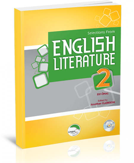 Selections From English Literature 2