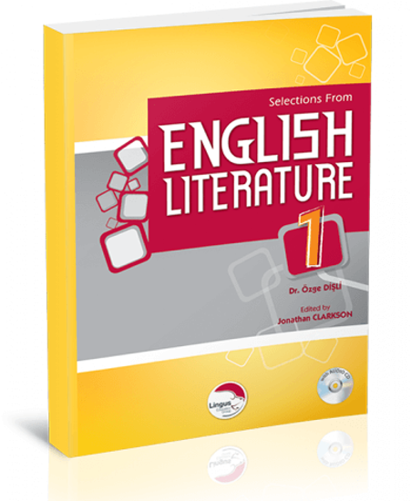Selections From English Literature 1