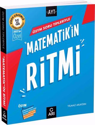 Ayt Matematiğin ritmi