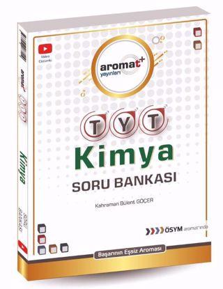 Aromat Tyt Kimya Soru Bankası