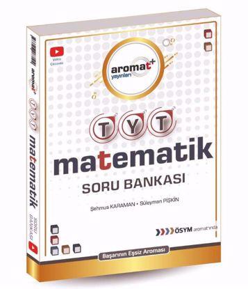 Aromat Tyt Matematik Soru Bankası